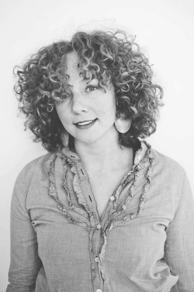 Rebecca Rego Stephanie Bassos